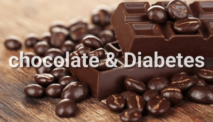 chocolate negro sin azucar beneficios