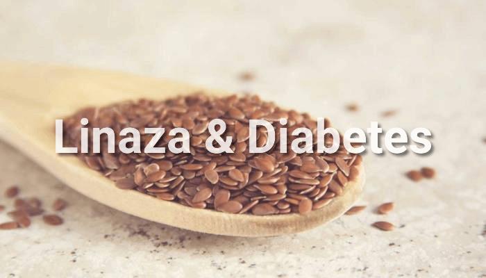 Dieta para bajar los niveles de insulina