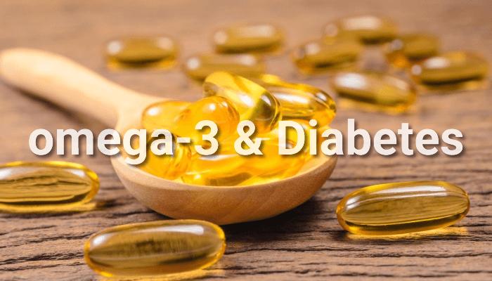 Engorda omega tomar de pastillas 3