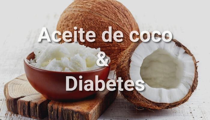 tratamiento de piel seca para diabetes
