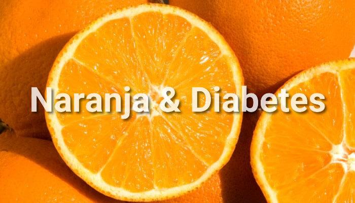 ¿es malo comer clementinas por la noche?