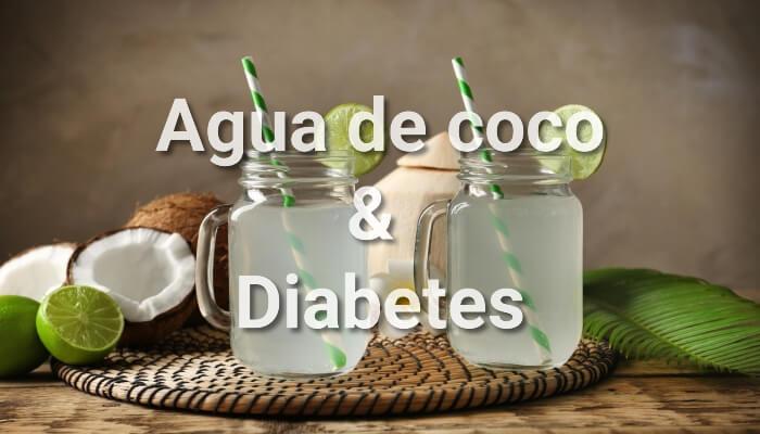 es enero bueno para la diabetes