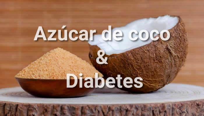 azúcares por día para la diabetes