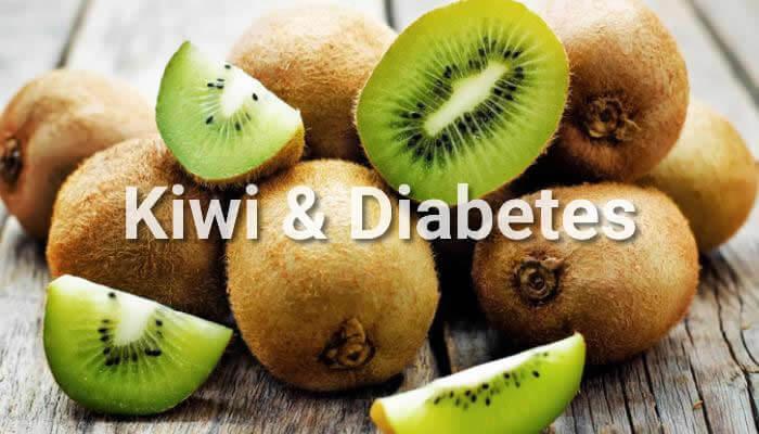 para que sirve el kiwi comer
