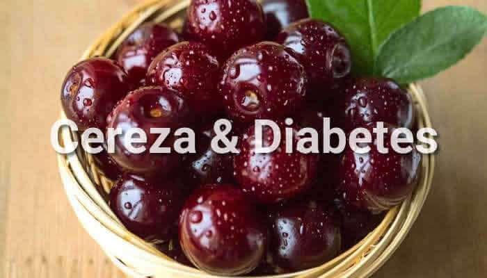 helado bajo en azúcar sin esplenda y diabetes