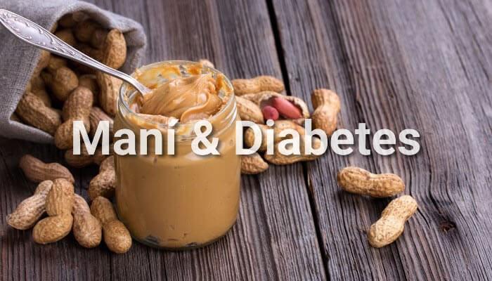 como comer saludable para la diabetes