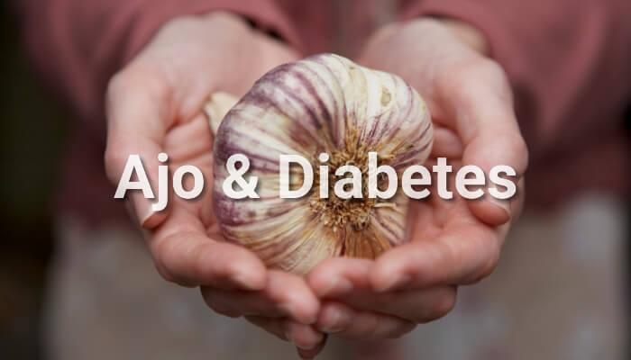 Remedio casero para bajar el nivel de azucar en la sangre