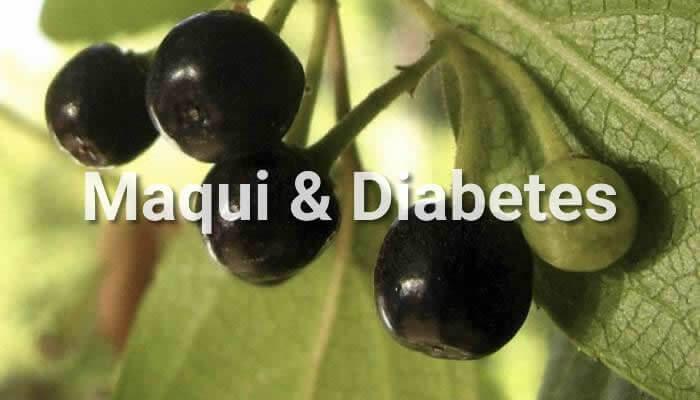 hierbas para la diabetes en chile donde