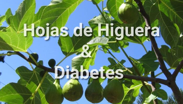beneficio para la diabetes