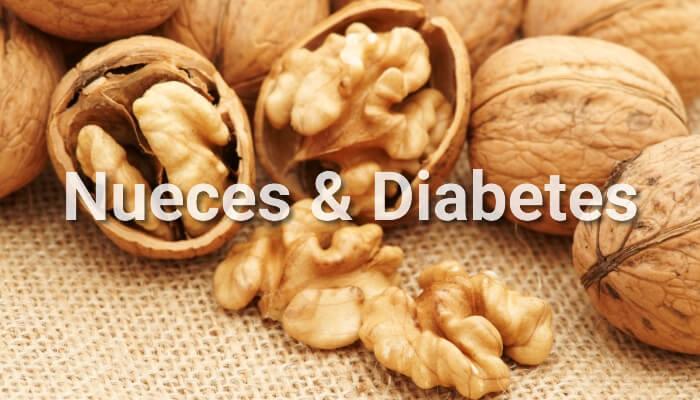 alimentos ricos en magnesio para la diabetes