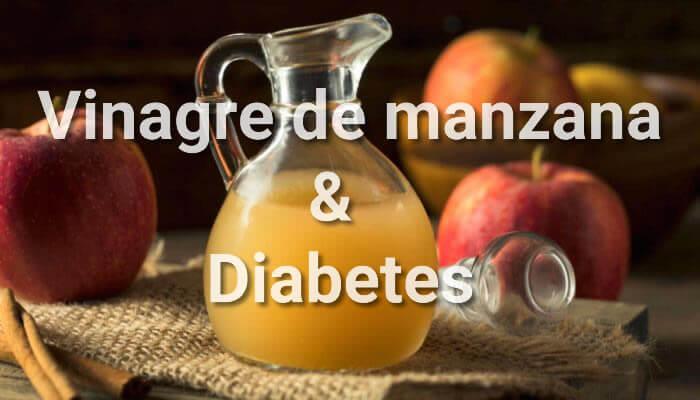 Bajar de peso rapidamente con vinagre de manzana