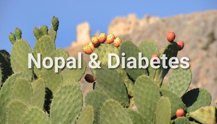remedios caseros para curar la hipoglucemia