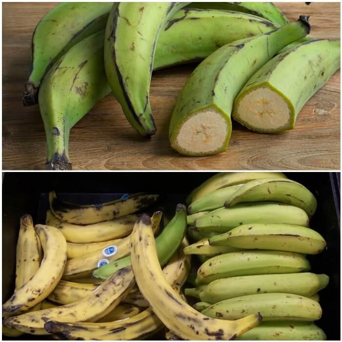 7 frutas que no pueden comer los diabeticos