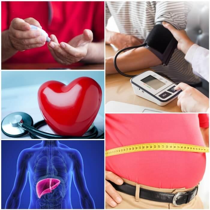Beneficios y propiedades del alpiste para diabéticos