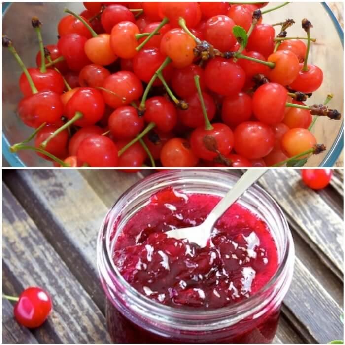 Frutas bajas en azúcar para diabéticos