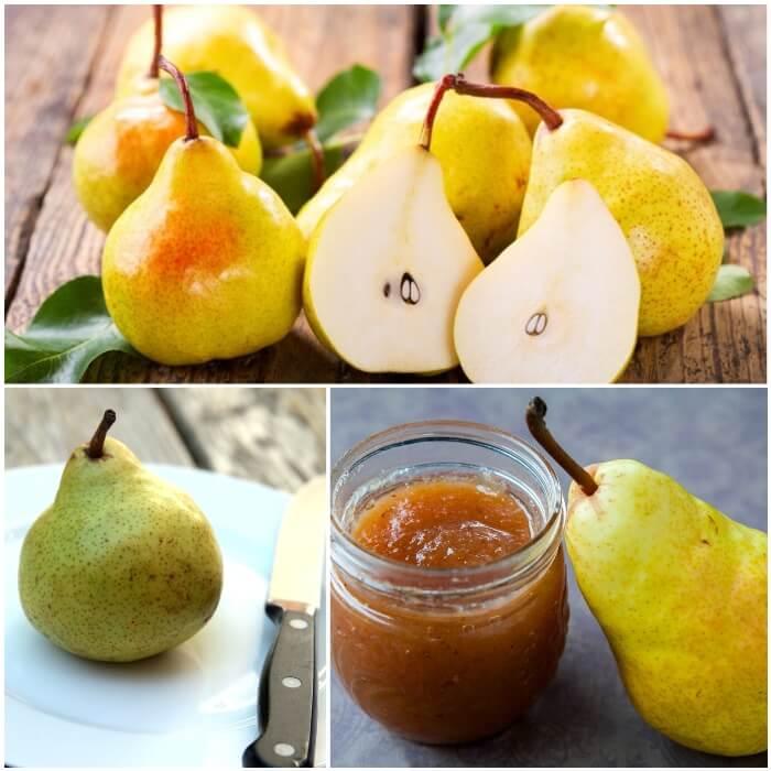 Frutas recomendadas para diabéticos