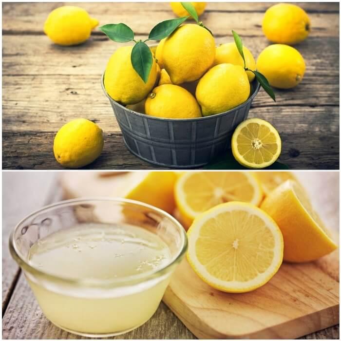 Frutas seguras para la diabetes