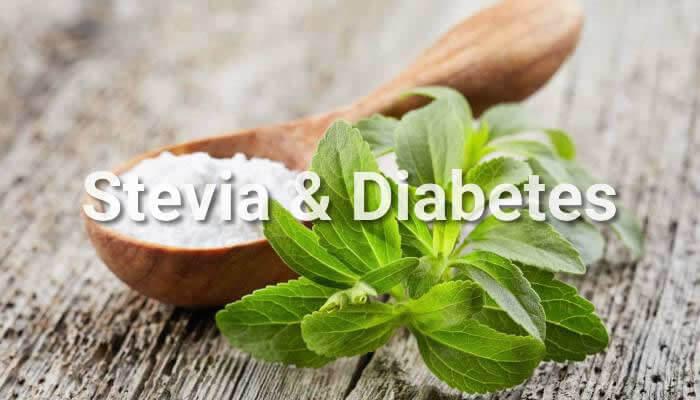 diabetes de la fruta del monje